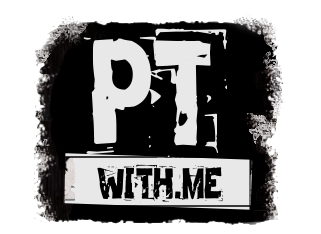 PTwithMe