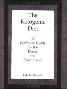 TheKetogenicDiet