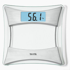 body composition scales